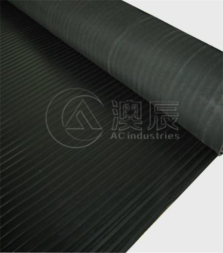 ACS02005 Board Ribber Rubber Sheet