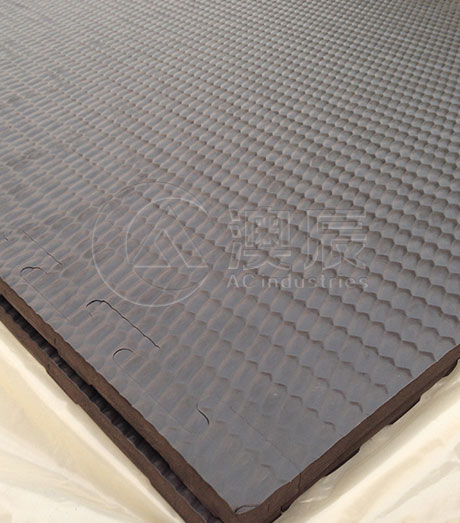 1804 EVA Stable Floor Mat