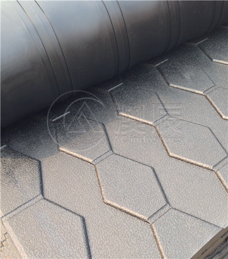1201 Cattle Mat