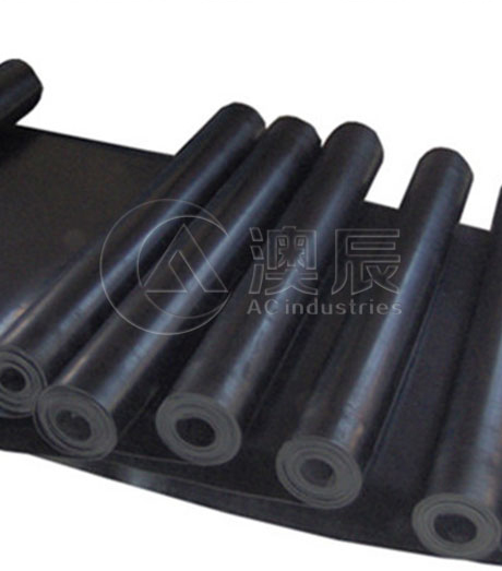 1305 EPDM Rubber Sheet