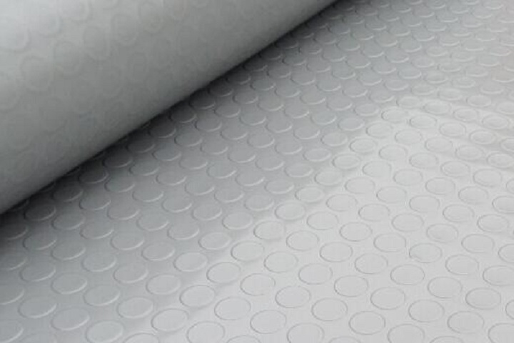 Here is our pvc rolls