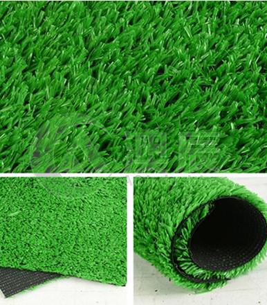 best choice of artificial grass——ACAT grass