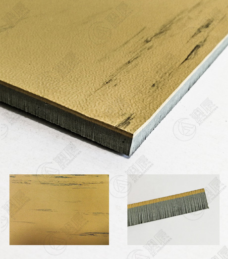 1407 Indoor Sports Flooring