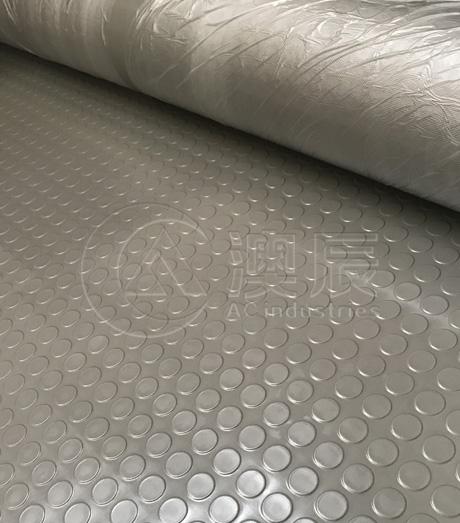 1601 PVC Flooring