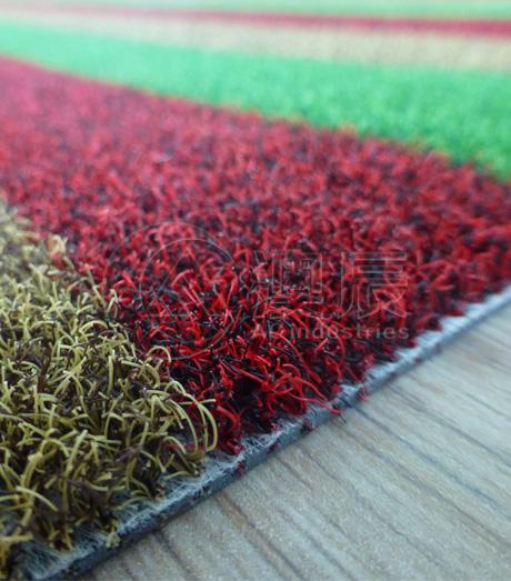 1607 Carpet