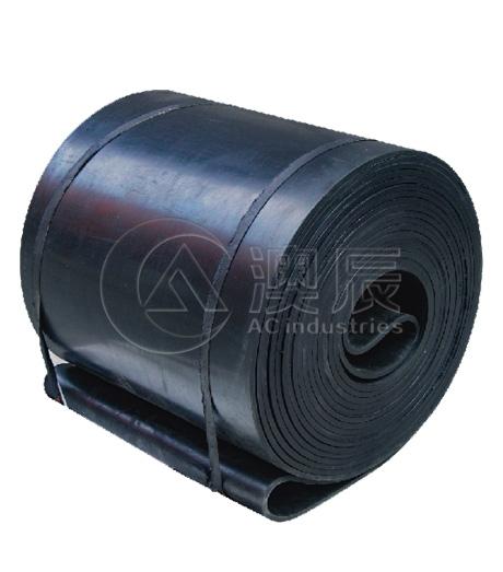 2107 Cold Resistant Conveyor Belt