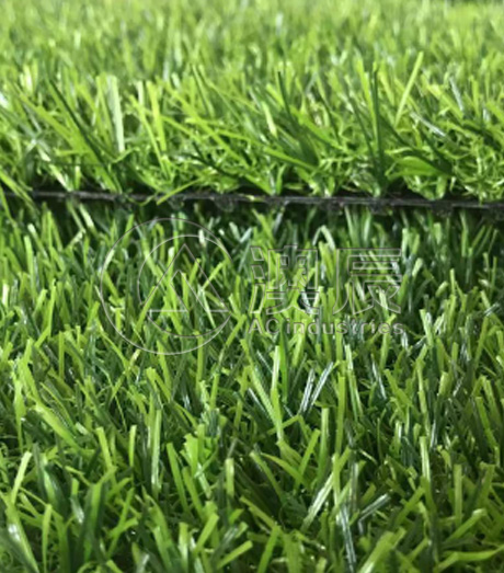 1702-3 Landscaping Grass