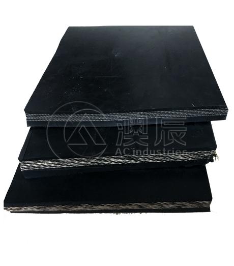 2105 Cotton Conveyor Belt