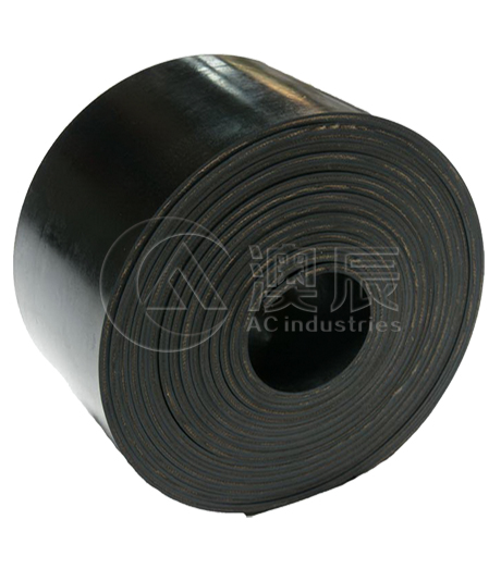 2106 Oil Resistant Conveyor Belt