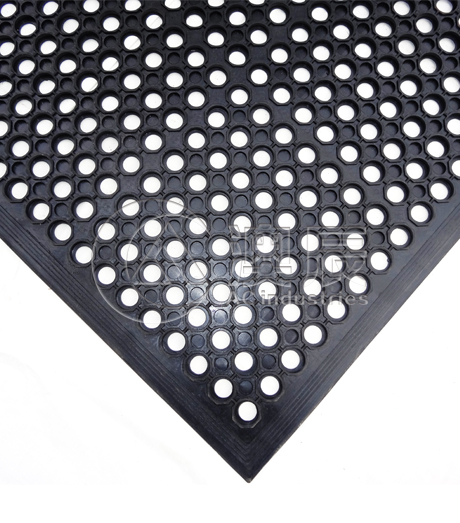 1831 Anti fatigue Mat