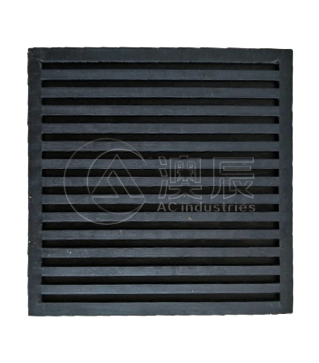 1803-2 Strip Shock Pad
