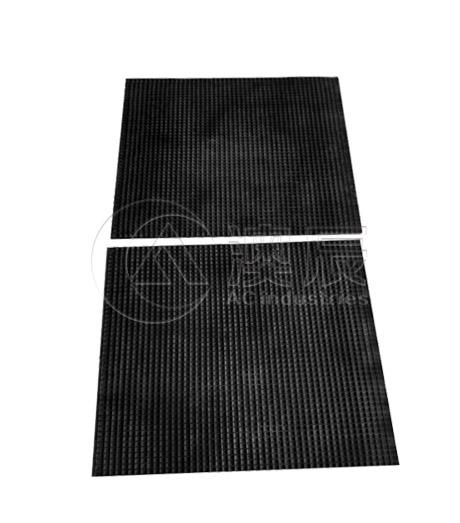 1803-3 Grid Damping Pad
