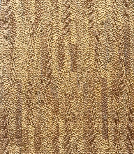 ACE12008 Heat Transfer Printing Wooden Mats