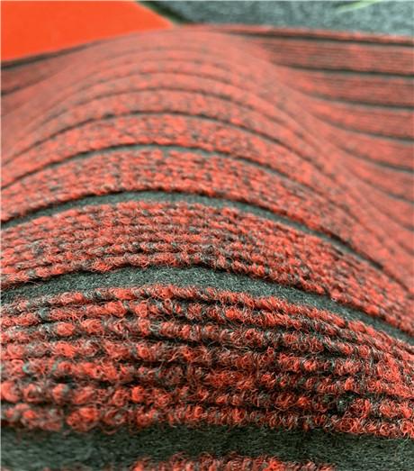 ACP10006-1 Jacquard Carpet