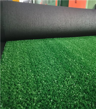 The best-selling artificial grass