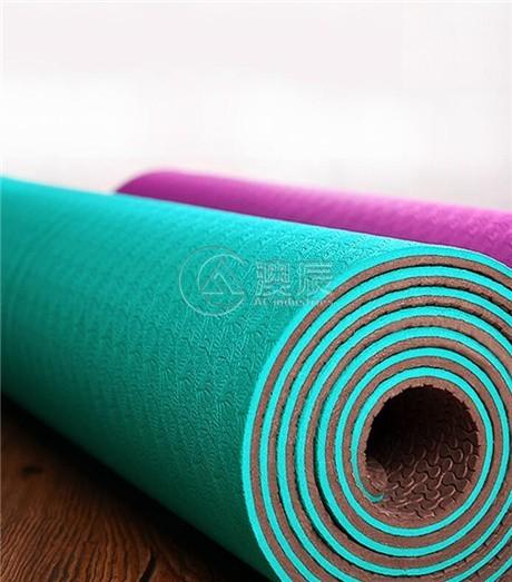 1846 Yoga Mat