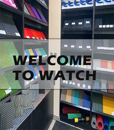 LIVE VIDEO OF THE CANTON FAIR