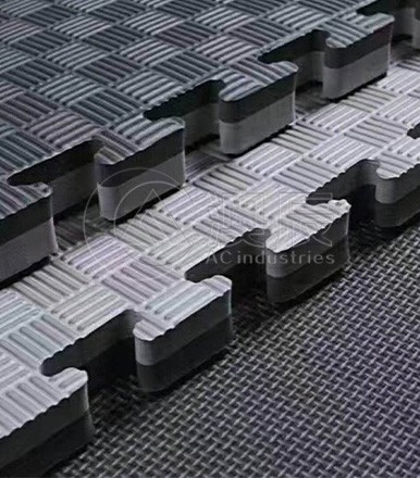 ACE12005-2 Material Ari Mat
