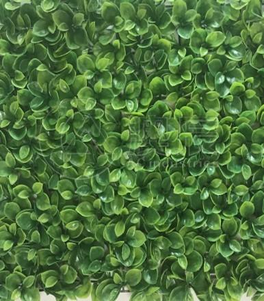 ACG1703-4Artificial Plant