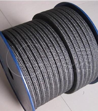 ACI23004 Pure PTFE Filament Packing