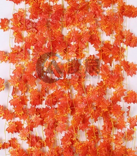 ACG1704006 Artificial Plant