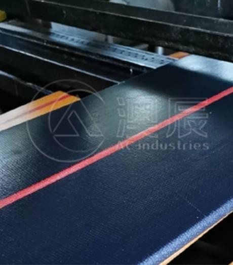 ACC09011-Flat Transmission Belt CC