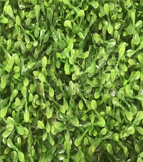 ACG1703-29 Artificial Plant