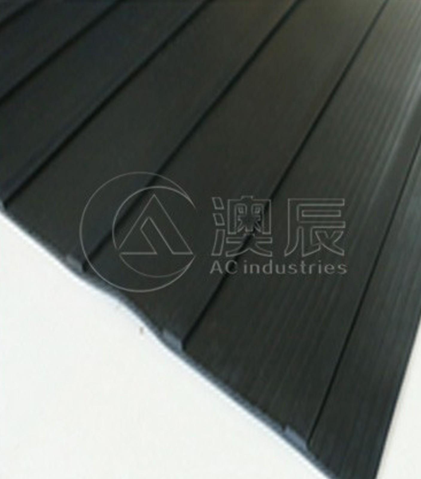 ACM03006 Ramp Rubber Mat