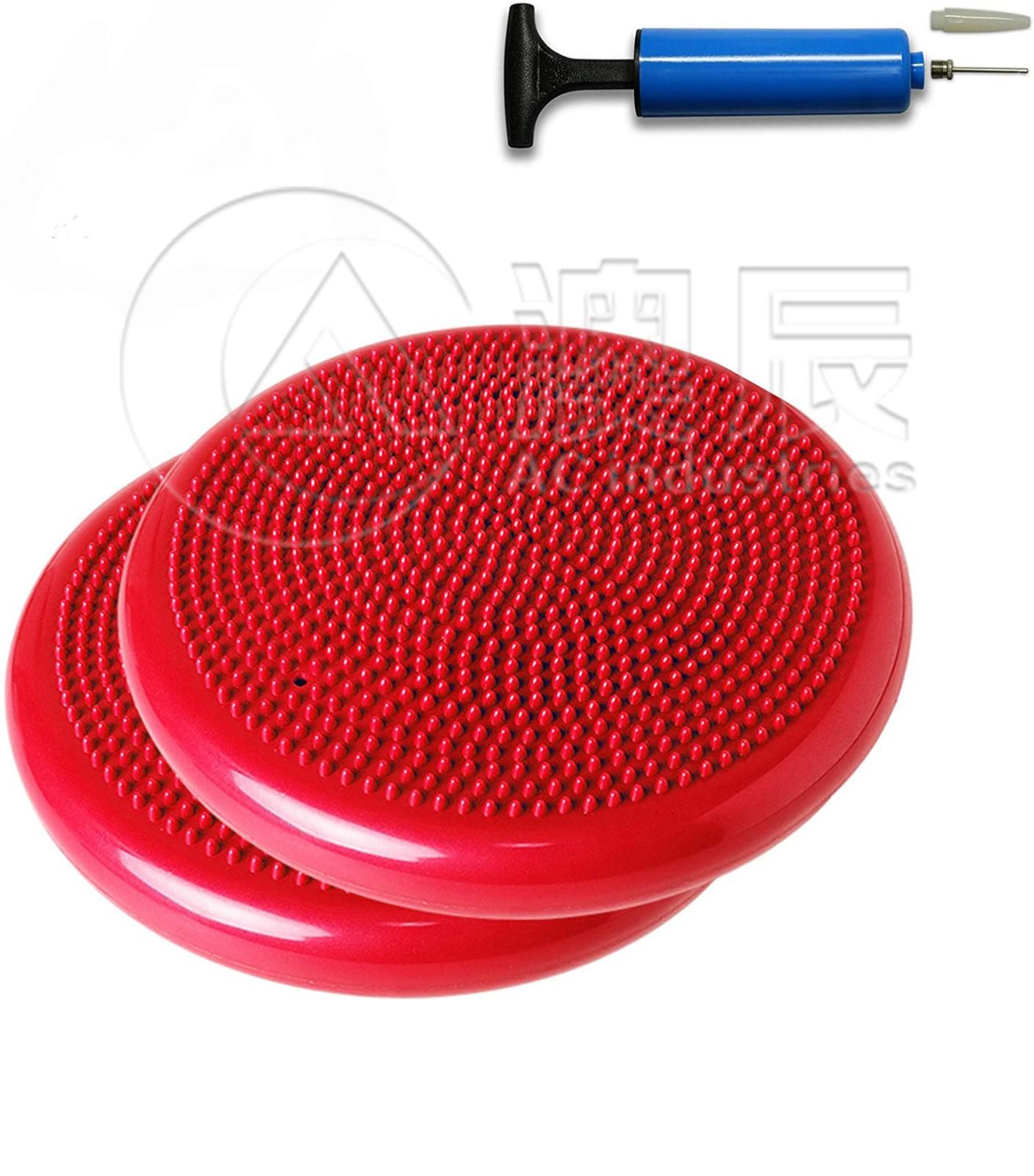 ACM05017 Balance-pad Elite