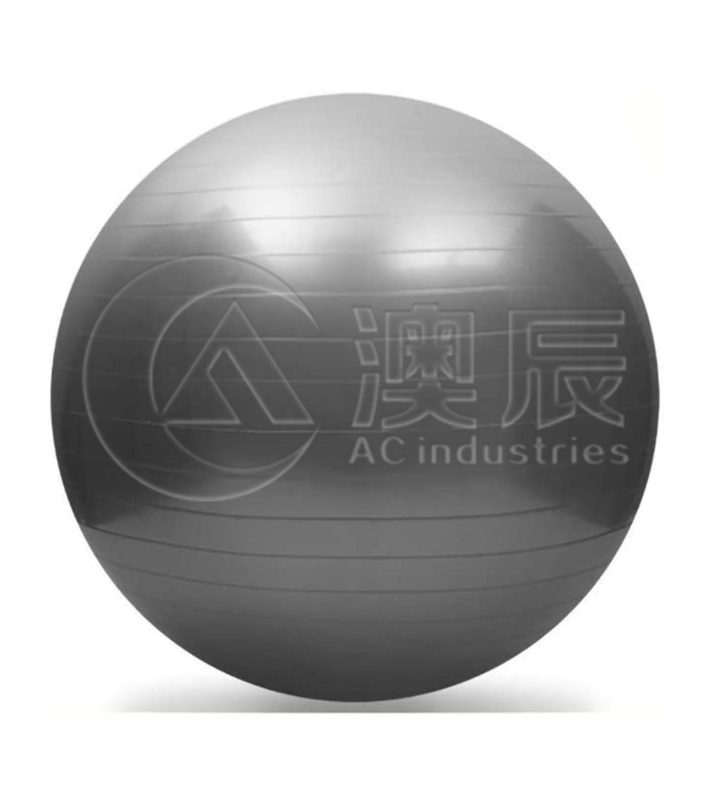 ACM05016 YOGA BALL
