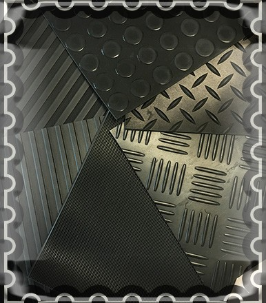 Come to see here-Anti Slip Rubber Sheet