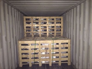 button rubber sheet wooden cages