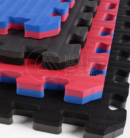 eva kindergarten floor mats