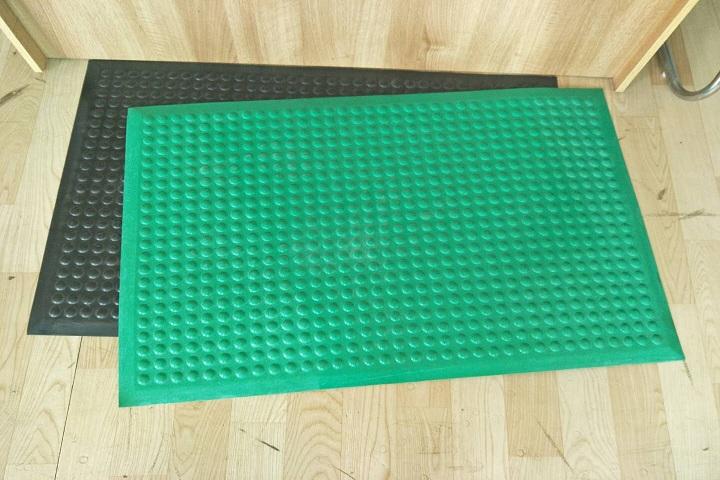anti-fatigue mat