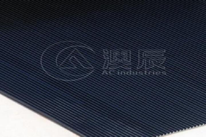 high fatigue strength esd anti-fatigue floor mats