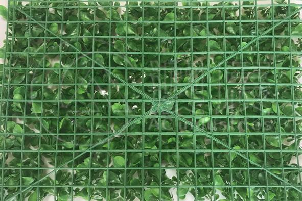 1703-6 Artificial Plant