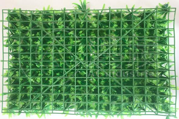 1703-18 Artificial Plant