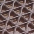 1602 PVC S Mat