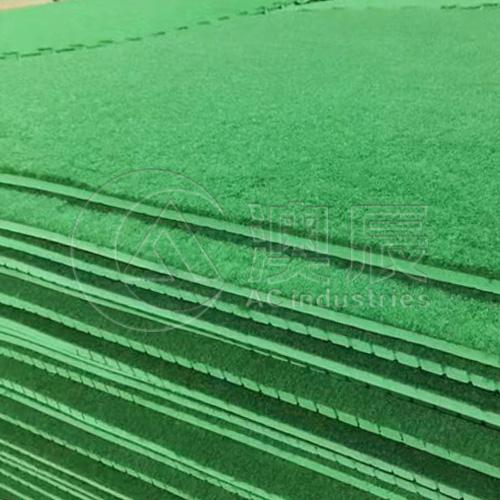 1806 EVA Grass Mat