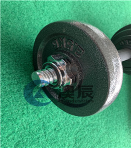 Combination Dumbbell Set