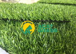 Artificial Grass Catalogue